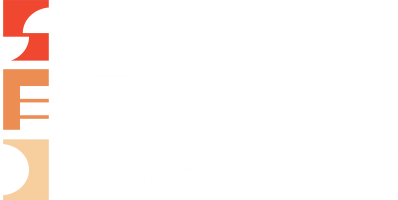 Stagione Estiva Don Bosco
