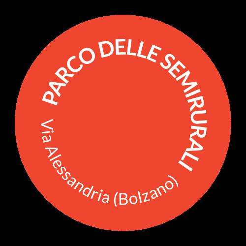 Parco Semirurali Bolzano